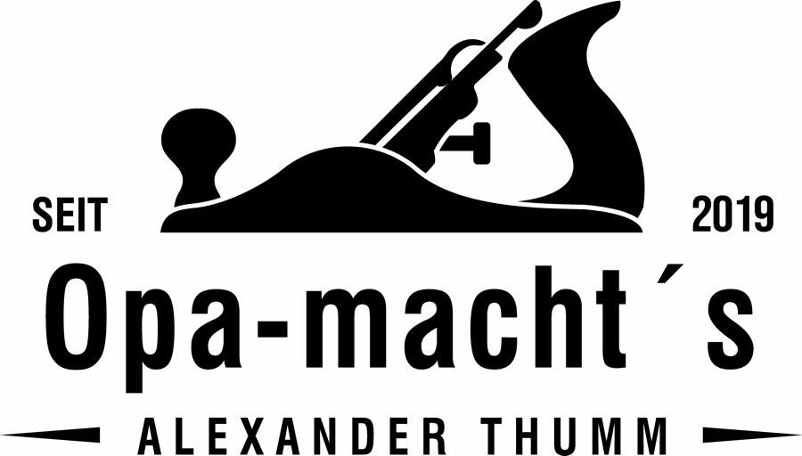 Logo Opa-machts-Startseite